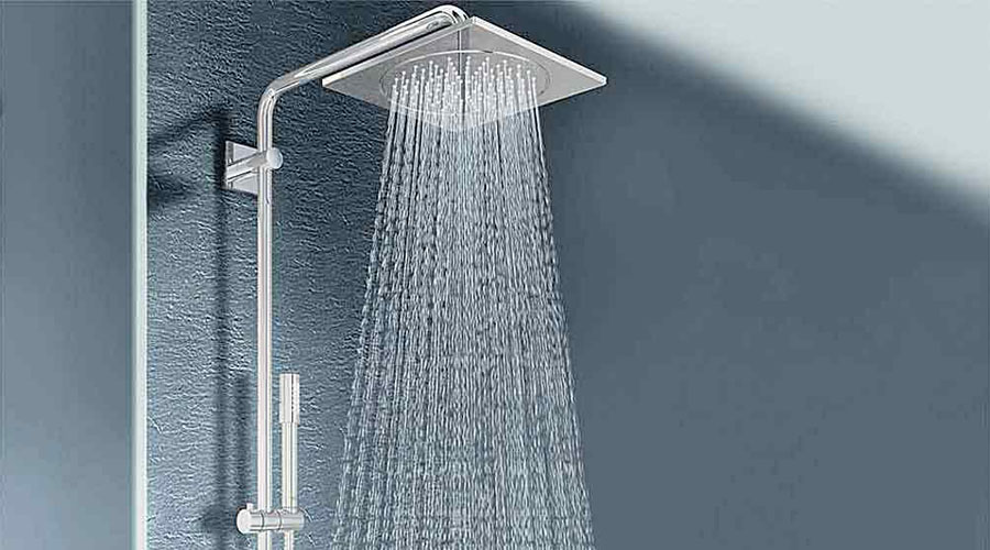 Instalacion-de-agua-3