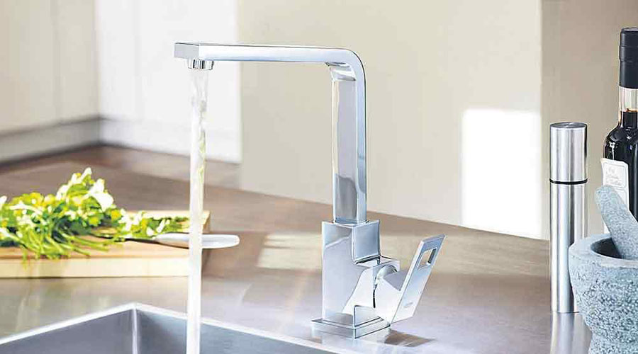 Instalacion-de-agua-4