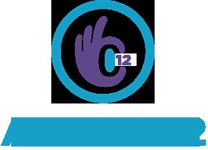 Logo ahora 12