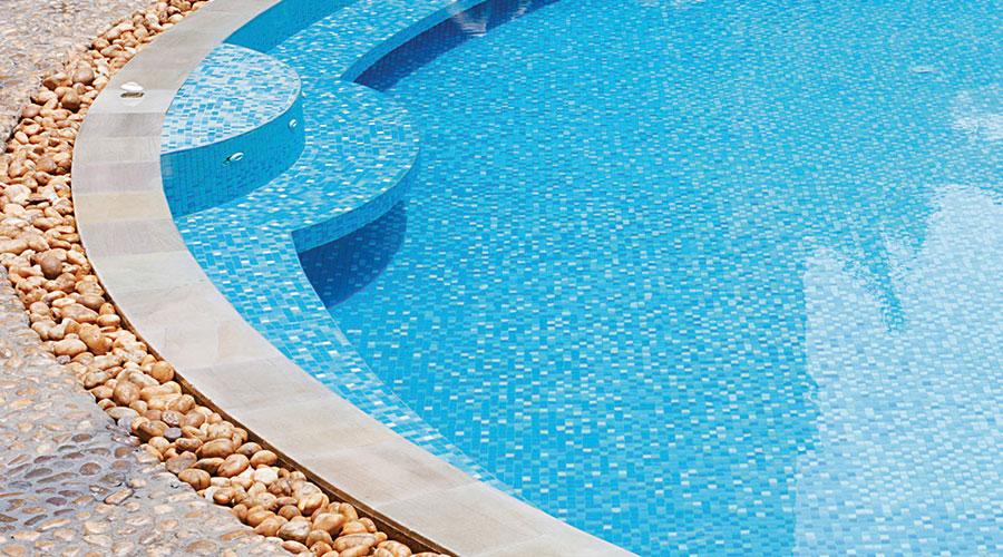 PS-piscinas-ppal