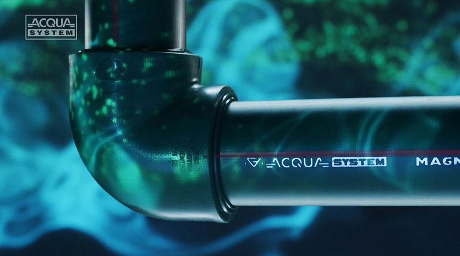 acqua_system_publicidad2